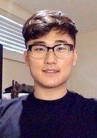 San Francisco-Bay Area, CA Graduate Test Prep tutor Kevin