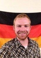Ann Arbor, MI German tutor Brock