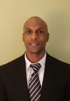 A photo of Kenny, a Accounting tutor in Roswell, GA