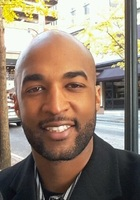 A photo of Tony, a Accounting tutor in Atlanta, GA