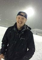 A photo of Jacob, a Math tutor in Albuquerque, NM