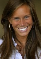 Bradenton, FL ISEE prep tutor Jennifer