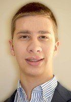 A photo of Shawn, a tutor in Moorhead, MN