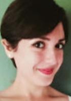 A photo of Dara, a SAT tutor in Tulsa County, OK