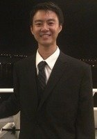 A photo of Jason, a English tutor in Chino Hills, CA