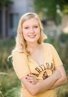 A photo of Brianna, a ISEE tutor in Scottsdale, AZ