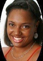 Clovis, NM tutor Carolyn