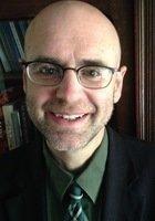 Hickory, NC tutor Michael