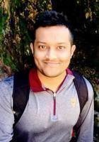 A photo of Arif, a AP Chemistry tutor in Scottsdale, AZ