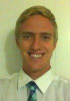 A photo of Jason, a Pre-Algebra tutor in West Valley City, UT