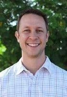 Tucson, AZ GRE tutor named Grant
