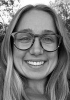 University of Wisconsin-Madison, WI Accounting tutor Emily