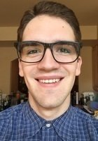 A photo of Stephen, a English tutor in South Jordan, UT