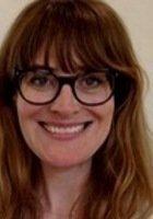 A photo of Elizabeth, a English tutor in Baytown, TX