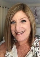 A photo of Jeanie, a ISEE prep tutor in Anaheim, CA
