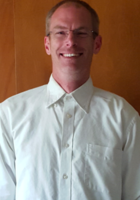 A photo of Benedikt, a ISEE tutor in Mesquite, TX