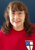 A photo of Janet, a ISEE tutor in New Braunfels, TX
