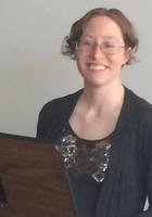 A photo of Elizabeth, a English tutor in Concord, CA