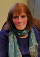 A photo of Susan, a Science tutor in New Britain, CT