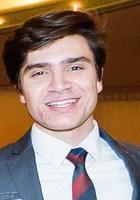 A photo of Yusuf, a Math tutor in Maywood, IL
