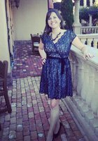 Pinellas Park, FL Science tutor Chrissy