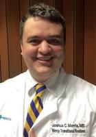 A photo of Joshua, a SAT tutor in Cheektowaga, NY