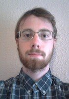 Citrus Heights, CA Science tutor Stuart