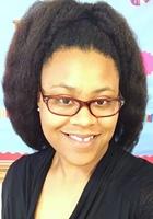 A photo of Fallon , a SAT tutor in Denton, TX