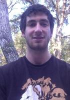 A photo of Joseph, a AP Chemistry tutor in Oakland, CA