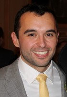 A photo of Nick, a Accounting tutor in Revere, MA