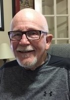 A photo of Donald , a Science tutor in North Richland Hills, TX