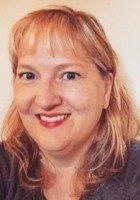 A photo of Ellen, a Science tutor in Henderson, NV