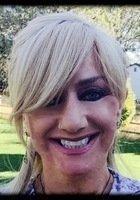 Boise, ID tutor Mary Anne