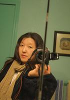 A photo of Isoko, a Japanese tutor in Georgetown, TX