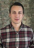 A photo of Alex, a SAT tutor in Vallejo, CA