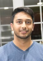 Trenton, NJ Social studies tutor Kunnal
