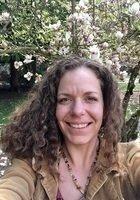 Olympia, WA Social studies tutor Laurel