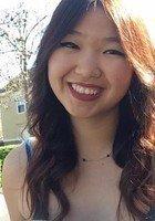 A photo of Ann, a English tutor in San Diego, CA