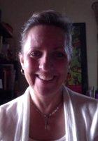 A photo of Joy, a SAT tutor in Cheektowaga, NY