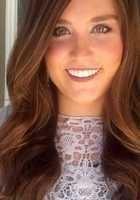 Pittsburgh, PA Test Prep tutor Alivia