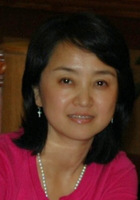 A photo of Sharon, a Accounting tutor in Frisco, TX