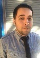 A photo of Sam, a Science tutor in Davis, CA