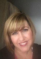 A photo of Tiffany, a SAT tutor in Louisville, KY