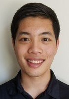 San Francisco-Bay Area, CA Graduate Test Prep tutor Patipan