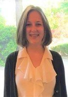 A photo of Bailey, a English tutor in Independence, MO