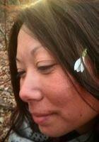 A photo of Amy, a Test Prep tutor in Cincinnati, OH