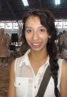 A photo of Aida, a English tutor in Los Angeles, CA