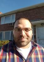 A photo of Brendan, a Math tutor in Brookline, MA