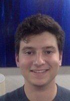 Fort Worth, TX Math tutor Matthew