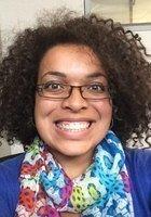 Columbus, OH SAT tutor Kaleena